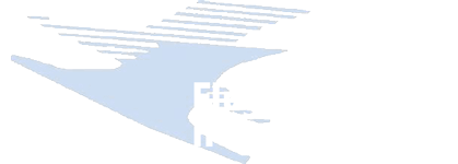 edqh-logo-419x150